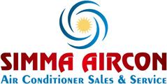 Simma Aircon